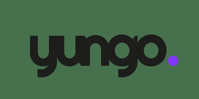 cropped-yungo-nieuw-01-2-768x382