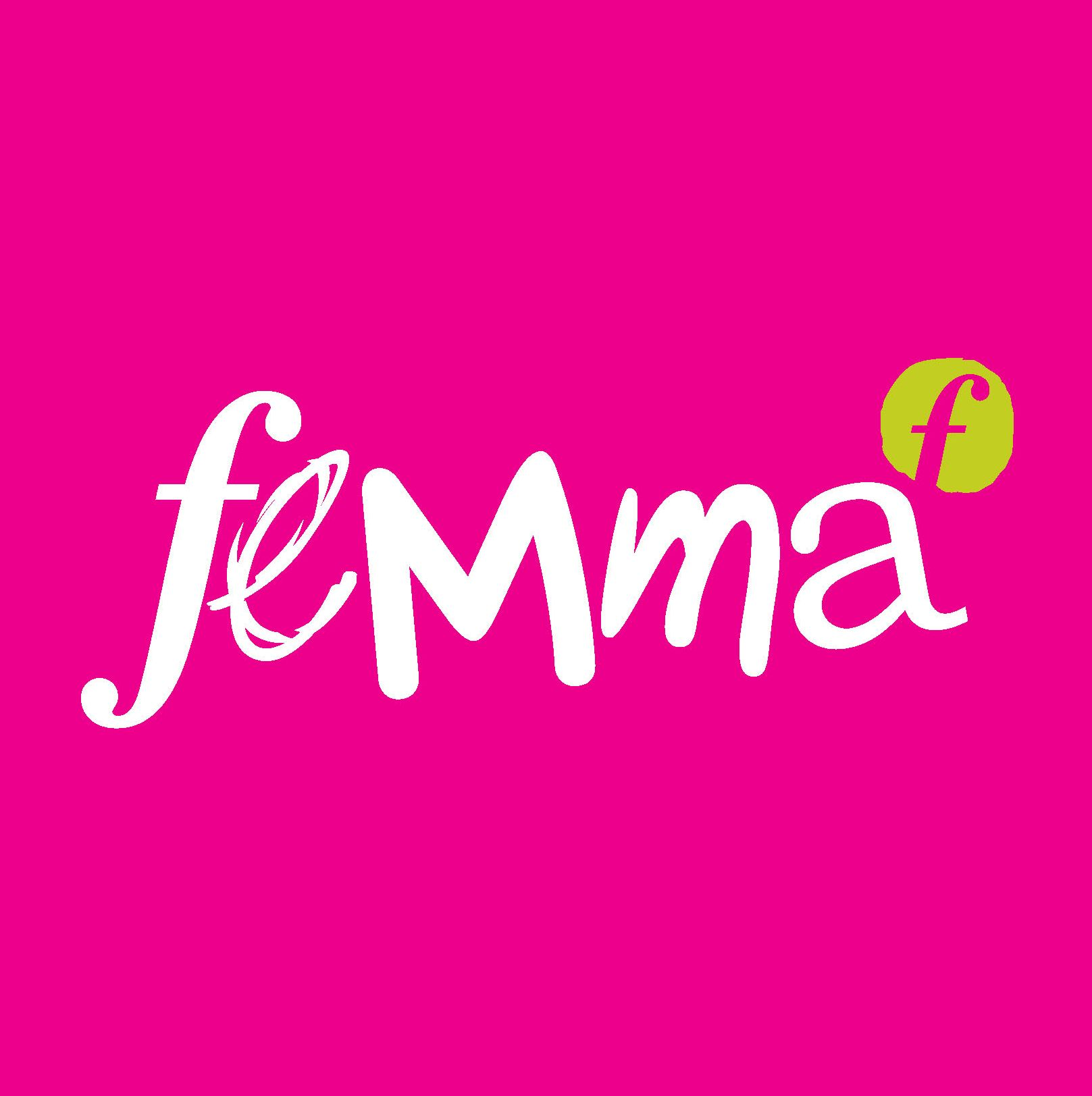 logo-femma-magenta-wit
