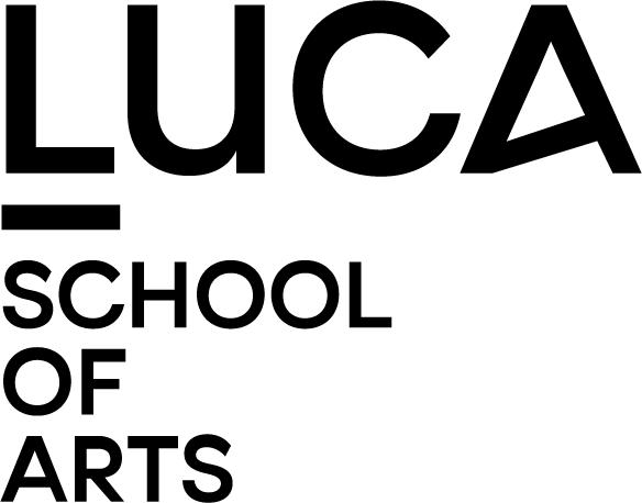 luca_school_of_arts_v_png_0