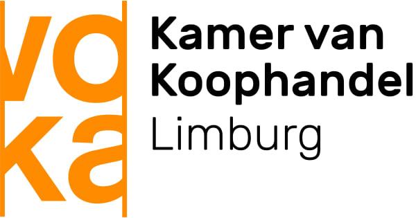 voka-limburg
