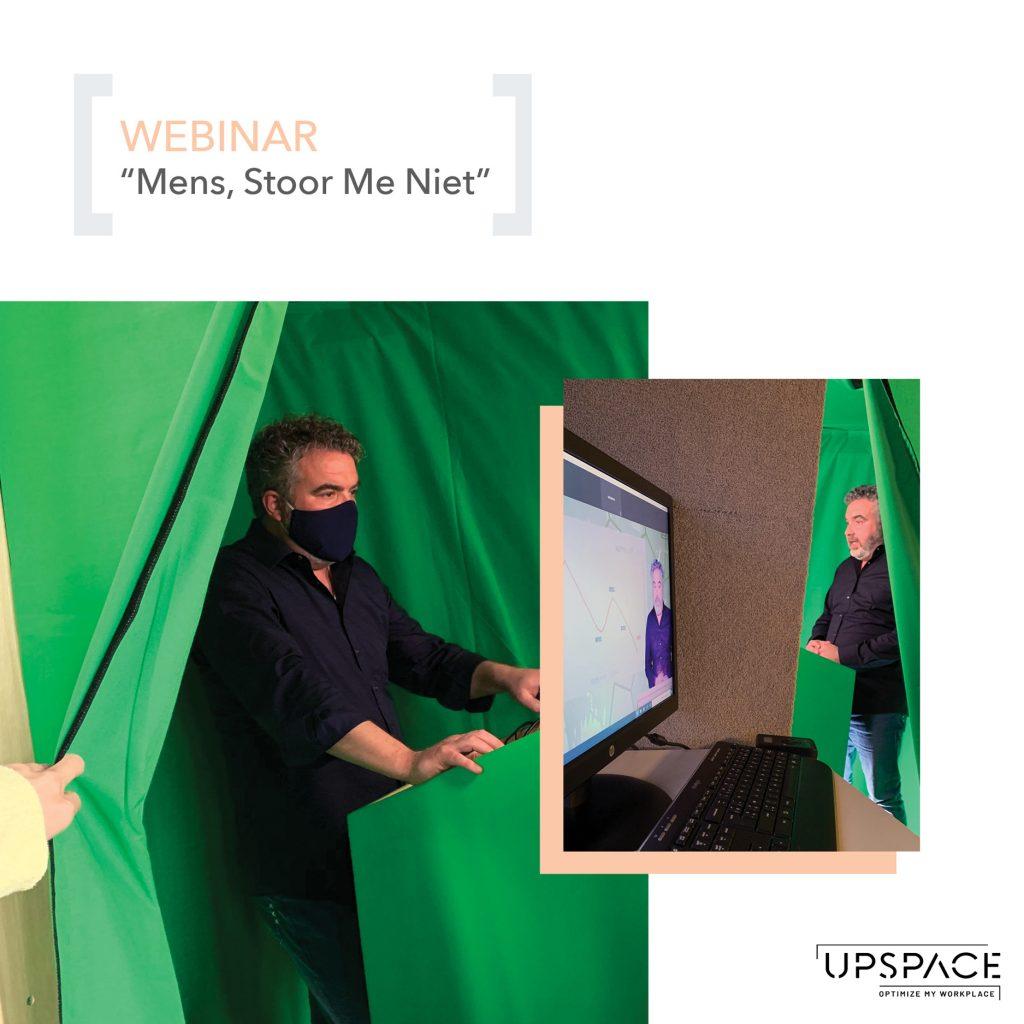 upspace-webinar-keynote